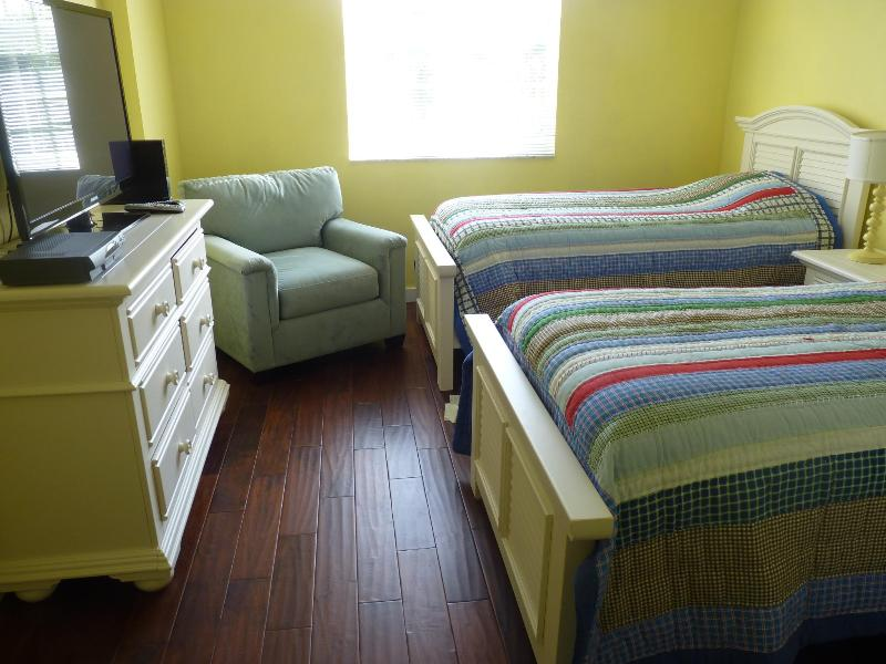 2/2 The Tower Cityplace, upscale and upgraded unit - Image 1 - West Palm Beach - rentals