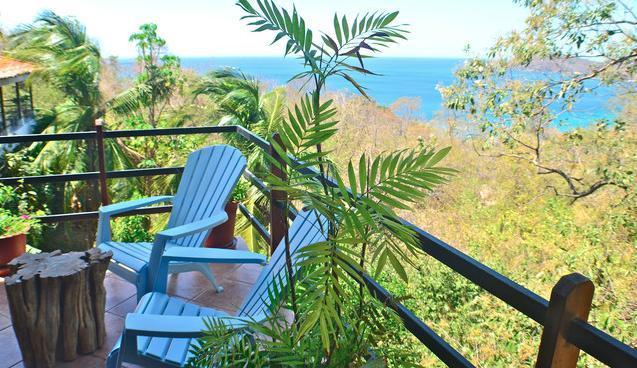 Casa Jungle - Real Tropical Paradise Experience - Image 1 - Playa Flamingo - rentals