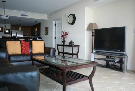 MarVista Grande Condo - Image 1 - North Myrtle Beach - rentals