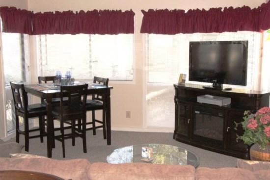 Great Vacation Condo! 2 Pools 13150 - Image 1 - Myrtle Beach - rentals