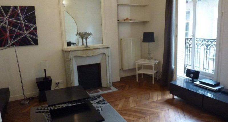 p1020931-220-0.jpg - St Antoine - Paris - rentals