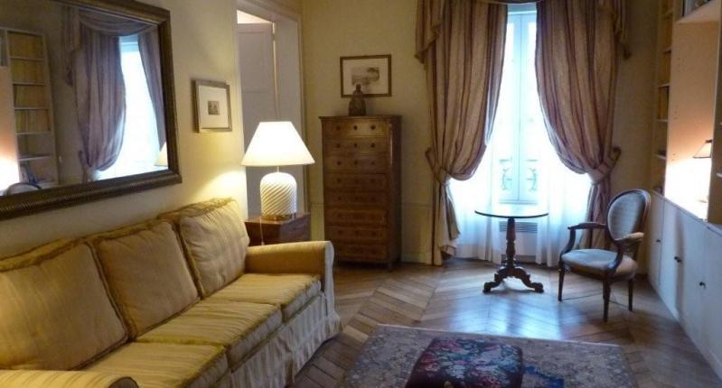 0-222-0.jpg - Chatelet 1 - Paris - rentals