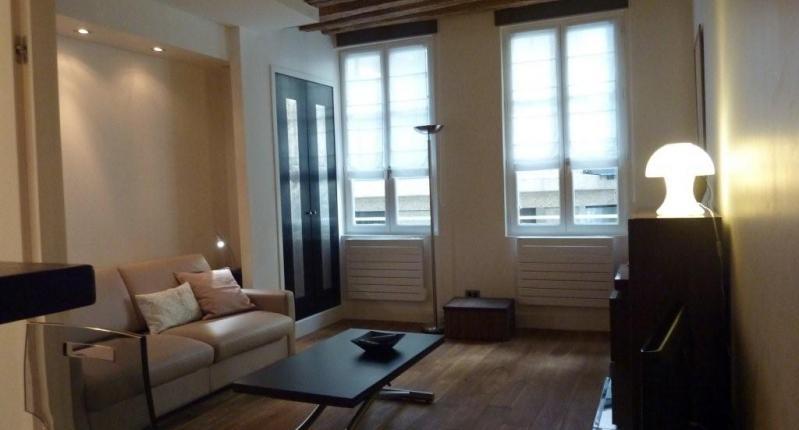 0-224-0.jpg - Chartiere 1 - Paris - rentals