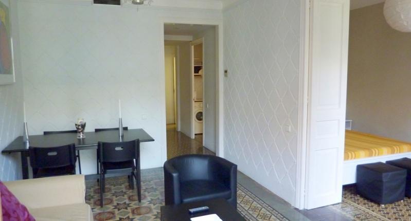 500mb-salon-+-pasillo-+-dormitorio-155-0.jpg - Miró - Barcelona - rentals
