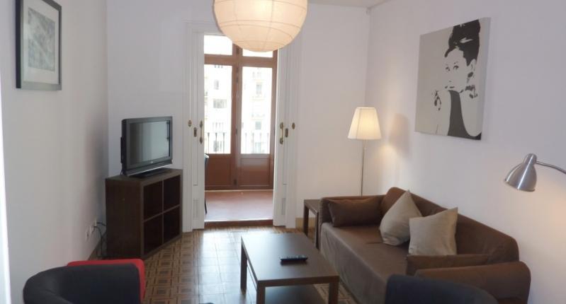 p1030825-156-0.jpg - Chocolate - Barcelona - rentals