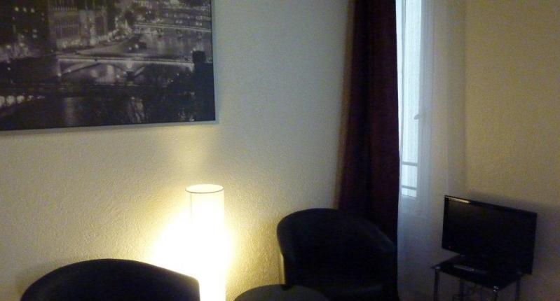 p1040637-177-0.jpg - Stuart 3 - Paris - rentals