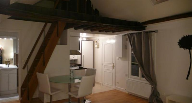 p1000670-185-0.jpg - Aboukir 3 - Paris - rentals