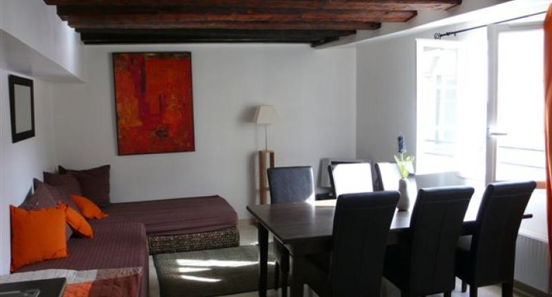4-186-0.jpg - Aboukir 4 - Paris - rentals