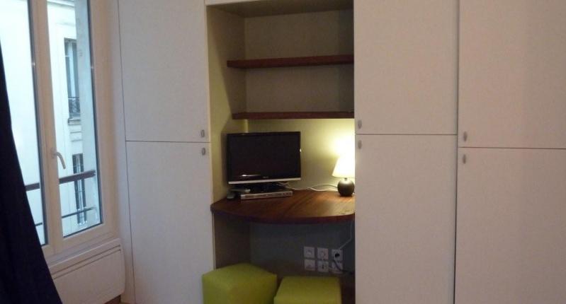 p1000768-194-0.jpg - Austerlitz - Paris - rentals