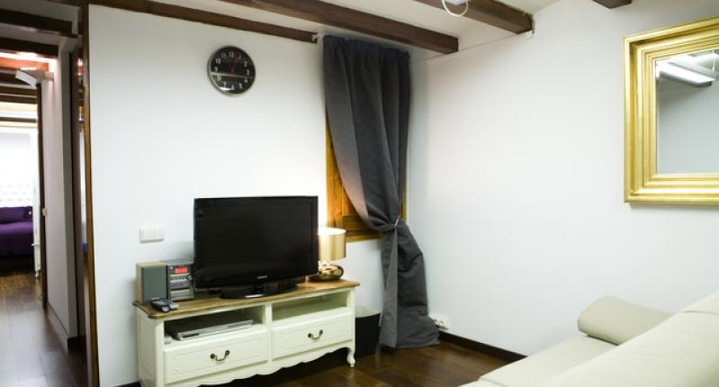 04-196-0.jpg - Valencia Home - Barcelona - rentals