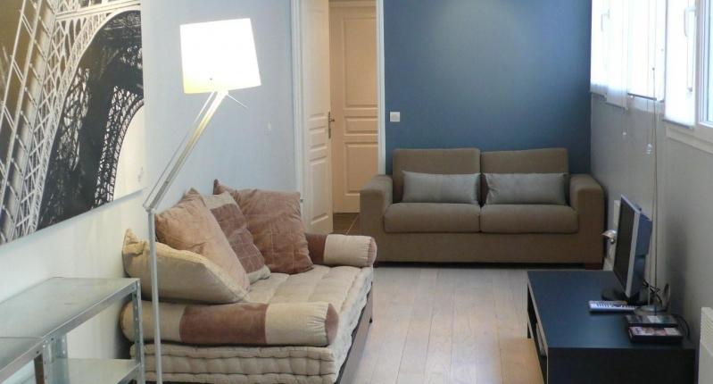 p1030332-199-0.jpg - St Denis 189 - Paris - rentals