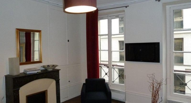 p1000666-202-0.jpg - Commines 1 - Paris - rentals