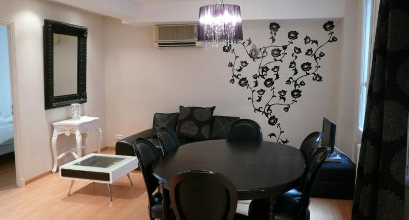 p1000222-206-0.jpg - Aboukir 1 - Paris - rentals