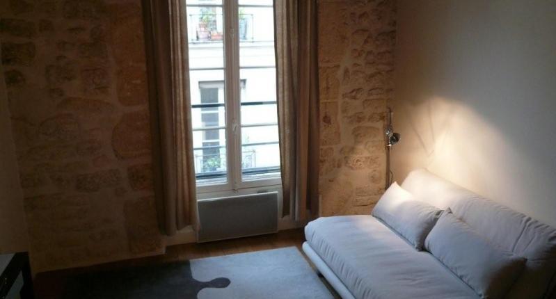 p1010528-237-0.jpg - BlancManteaux - Paris - rentals