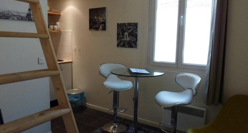 p1000545-254-0.jpg - Varlin 1 - Paris - rentals