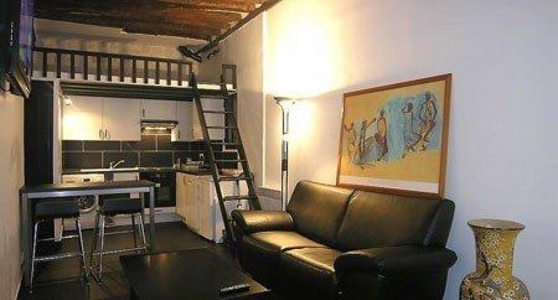 0-263-0.jpg - Nazareth 2 - Paris - rentals