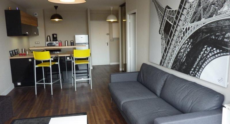 0-264-0.jpg - Grange 1 - Paris - rentals