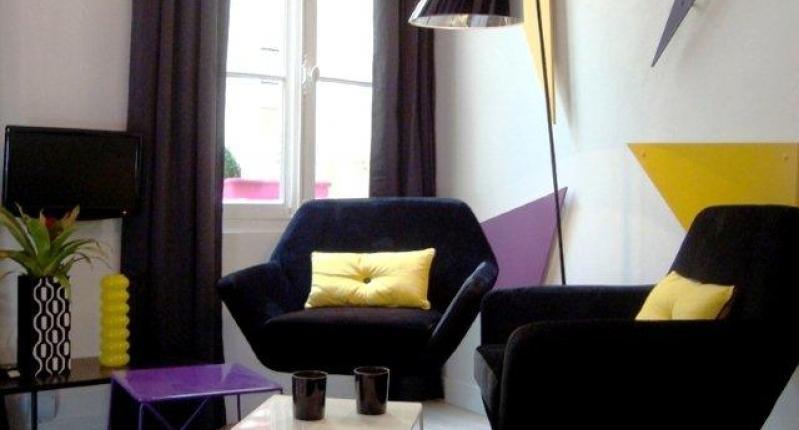 couverture-271-0.jpg - Ours 2 - Paris - rentals