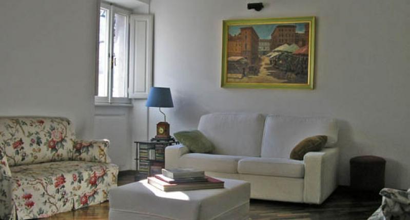 229-divano-letto_large-284-0.jpg - Coronari - Rome - rentals