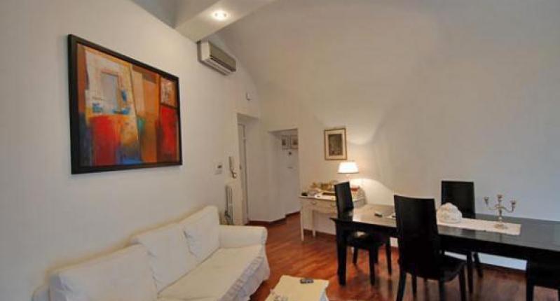 641-salone_large-289-0.jpg - Vittorio - Rome - rentals