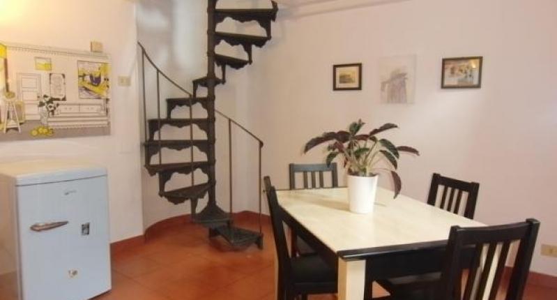 661-tavolo-pranzo_large-290-0.jpg - Casa Conciliazione - Rome - rentals