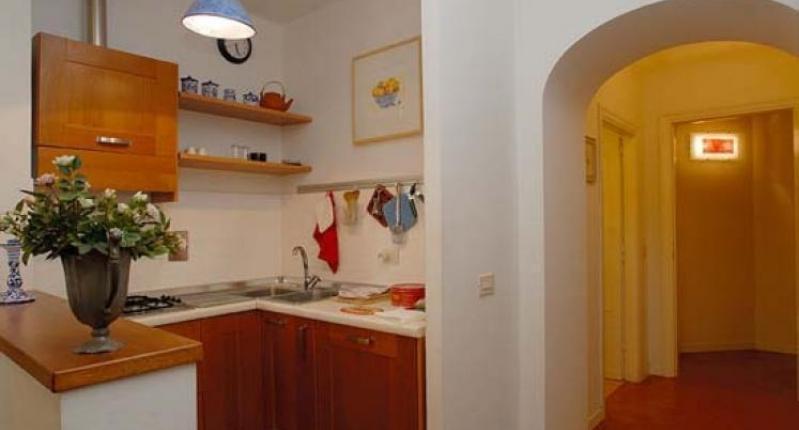 196-cucina_large-294-0.jpg - Messaggero I - Sant'Angelo Romano - rentals
