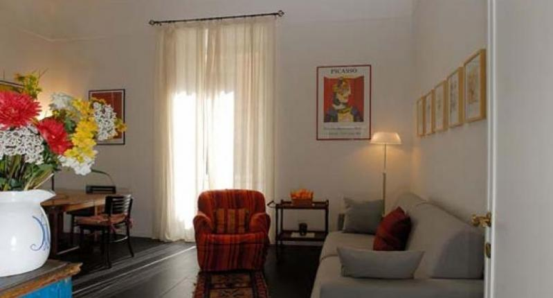 197-salone_large-295-0.jpg - Messaggero II - Sant'Angelo Romano - rentals