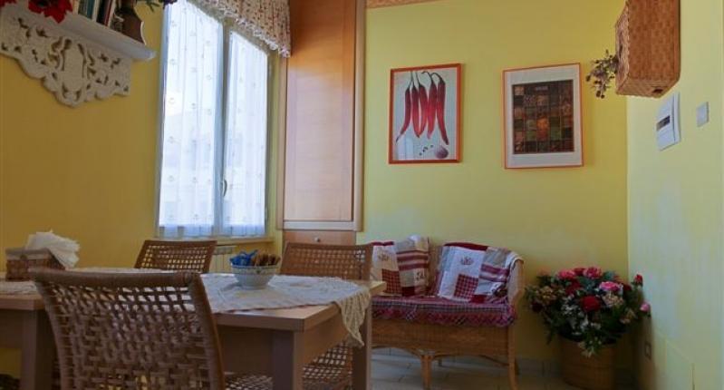 img_0832_3_4auto-300-0.jpg - La Casa sul Cortile - Rome - rentals