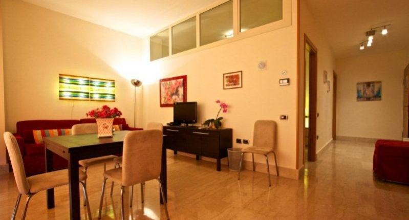 int_28_soggiorno-1-302-0_2.jpg - Portamaggiore 2A - Lazio - rentals