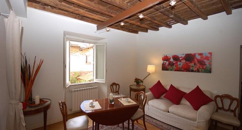 new2-348-0.jpg - Fiori De Luxe - Rome - rentals