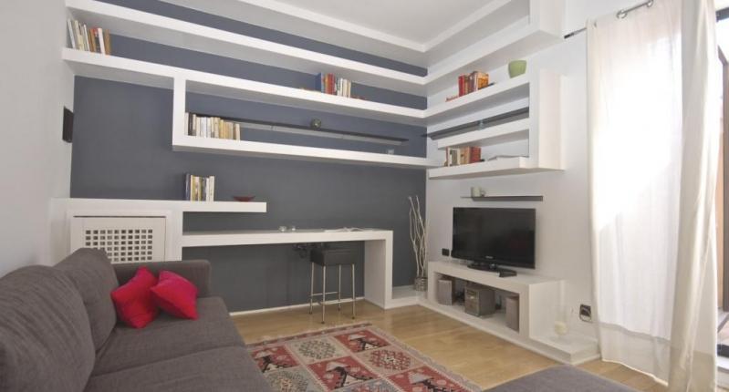 new3-350-0.jpg - Maximum Terrace - Rome - rentals