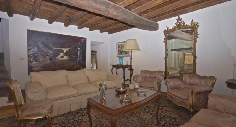 appartamento_campo_de_fiori1-1-352-0.jpg - Bovari - Rome - rentals