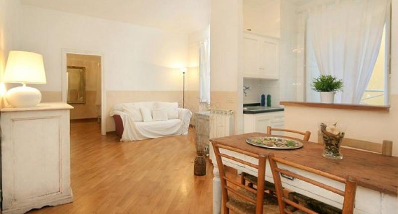 appartamenti_a_roma_san_giovanni_01-353-0.jpg - Laterano - Rome - rentals