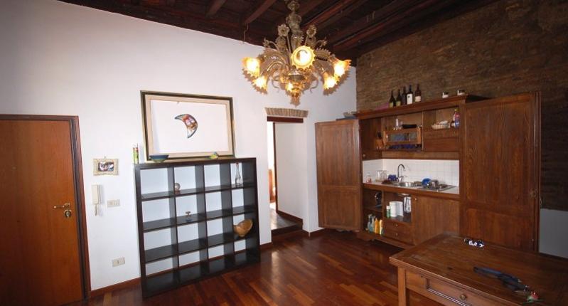 appartamenti_trastevere2-361-0.jpg - Moro - Rome - rentals