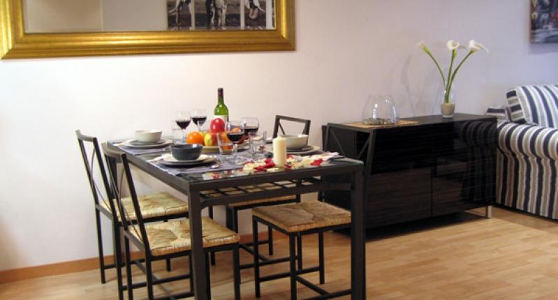 img_6104-600-414-0.jpg - Tapioles II - Barcelona - rentals