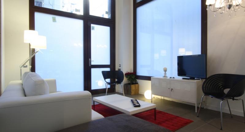 01-415-0.jpg - Tapioles III - Barcelona - rentals