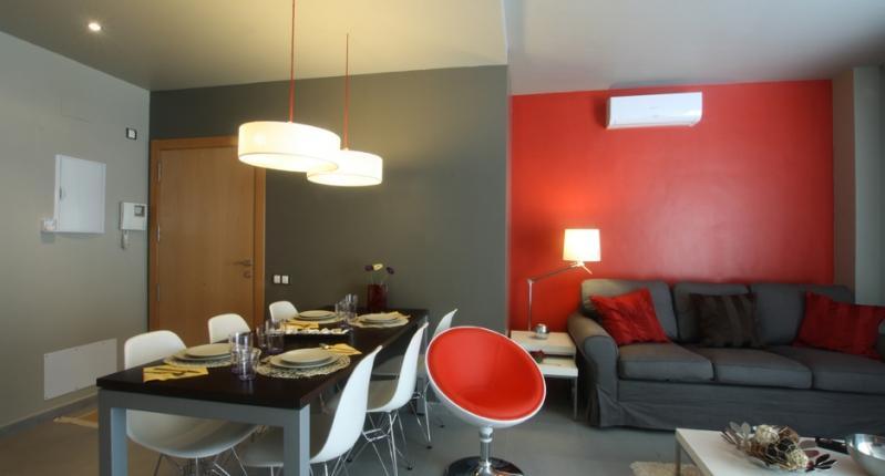 11-(2)-422-0.jpg - Callao C - Barcelona - rentals