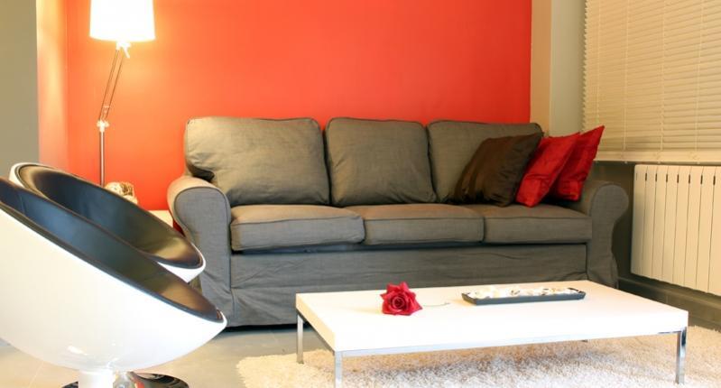 sofa-4-copia-424-0.jpg - Callao E - Barcelona - rentals