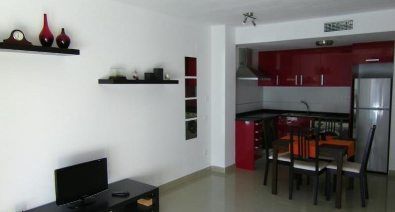 100_0422-439-0.jpg - Gava B - Barcelona - rentals