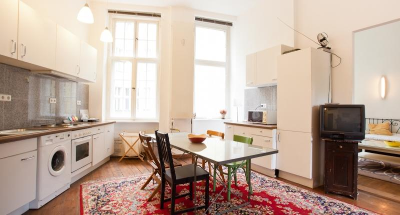 apartamentos-en-berlin-alfombra-518-0.jpg - Basilikata in Wilmersdorf - Berlin - rentals