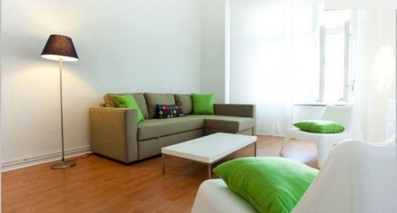 apartamento-en--berlin--1-525-0.jpg - Apt.8/ Dolziger - Berlin - rentals