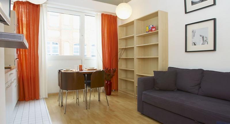 apartamento-en-berlin---salón-559-0.jpg - Orange Berlin - Berlin - rentals