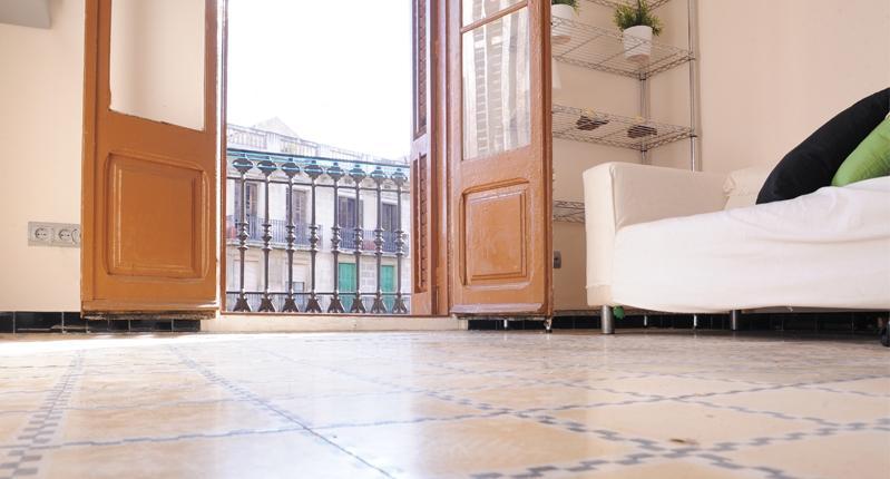 39-562-0.jpg - Concordia - Barcelona - rentals