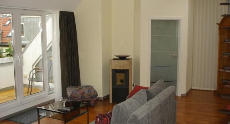 apartamento--en-berlin--salón-564-0.jpg - Blueberry Hill - Berlin - rentals