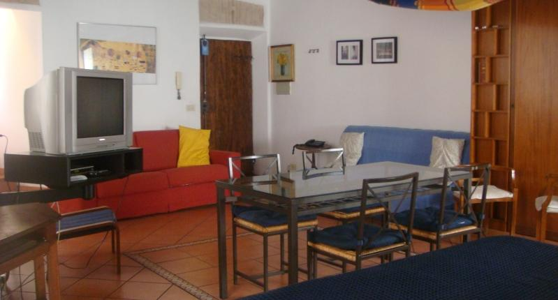 dsc08677-458-0.jpg - Loft Forum - Rome - rentals