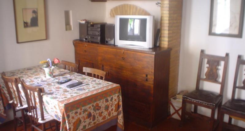 flat-img1-459-0.jpg - Forum Flat - Rome - rentals