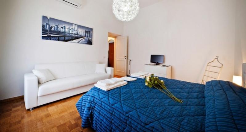 large.camera-bianca2rimpjpg-460-0.jpg - Beautiful - Rome - rentals