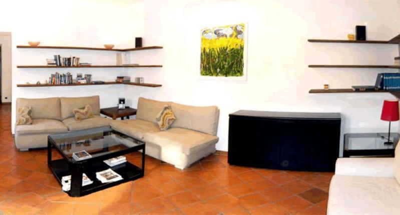 apartamento-en-roma---salon-603-0.jpg - Pantheon - Rome - rentals