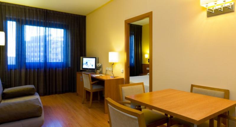 apartamentos-en-barcelona-4-620-0_3.jpg - Azul 4 - Barcelona - rentals