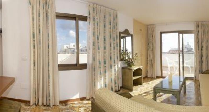 pbll06-56-0.jpg - Bon Lloc - Apartamento - Ibiza - rentals